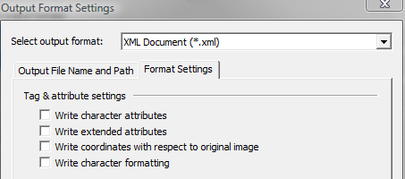 xml_export_settings_rs2.png