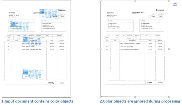 fre11r4_prohibitcolorobjectsatprocessing_property1.png